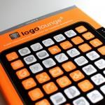 LogoLounge 5