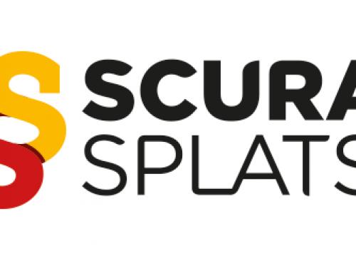 Nuevos diseños para las marcas de Scura Splats y La Banda del Drac
