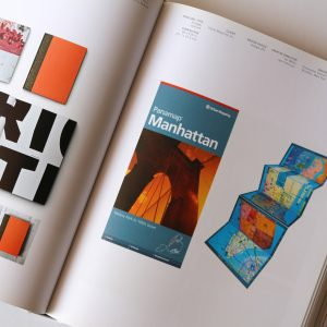 Typography 30: The Annual Type Directors Cut