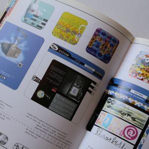 Webworks: Typography