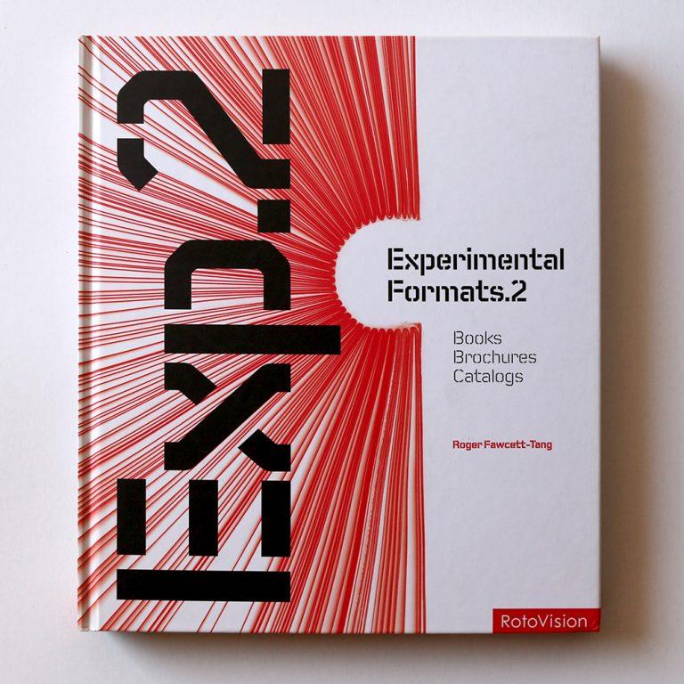 Formatos experimentales 2