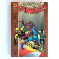 Spiderman de Stan Lee y Steve Ditko vol. 2