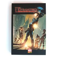 Ultimates vol.1