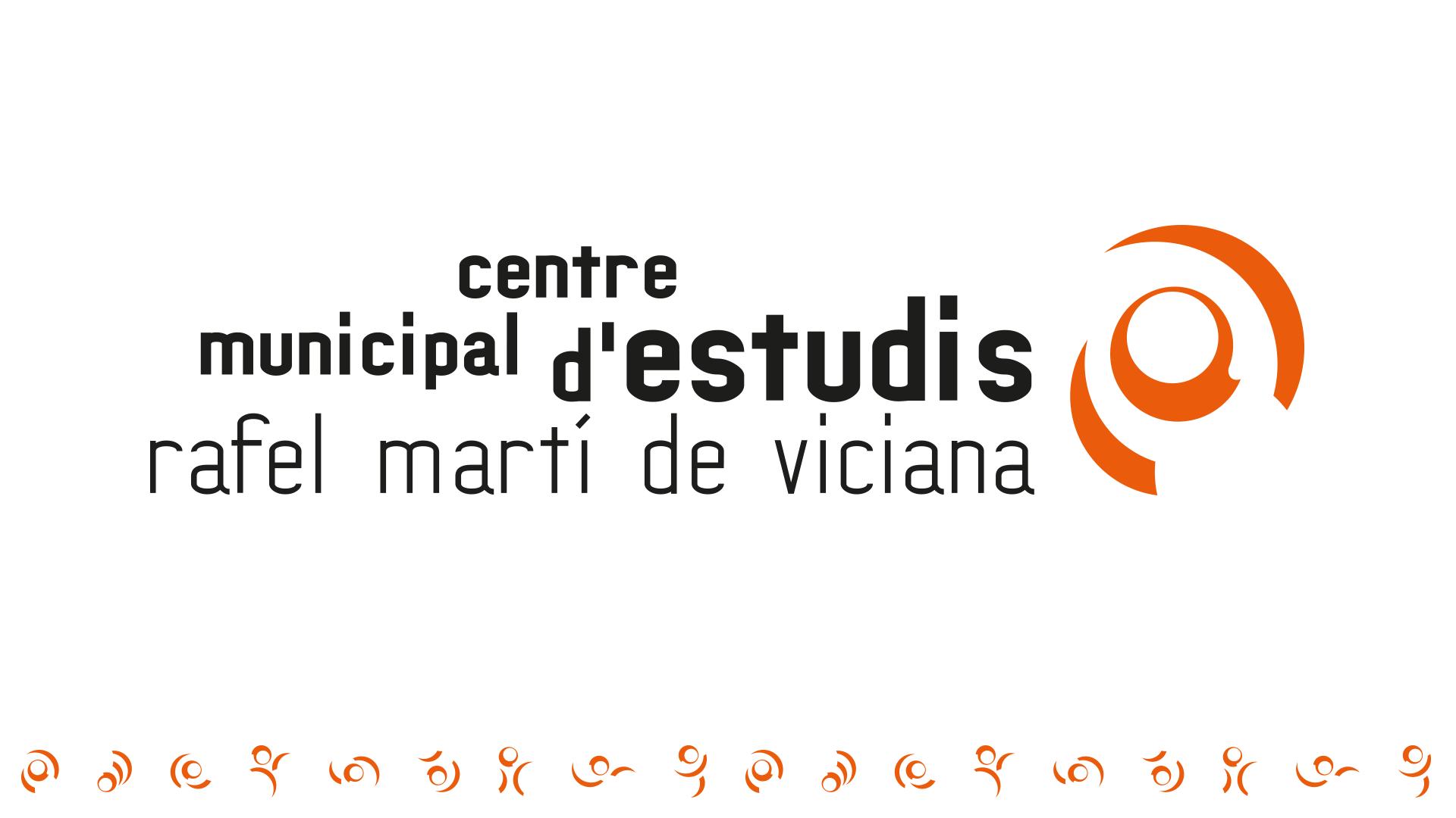 Centre Municipal d'Estudis Rafel Martí de Viciana